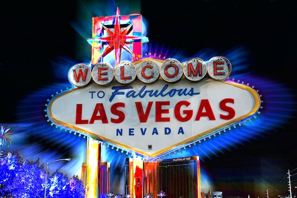 Bright Lights Full Wallet A Budget Friendly Trip to Vegas