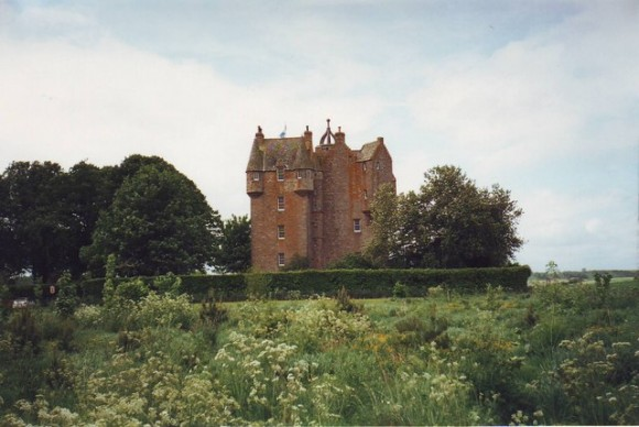 Castle_Stuart,_east_of_Inverness_by_nick_macneill
