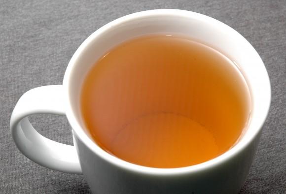 Darjeeling tea (creative commons)