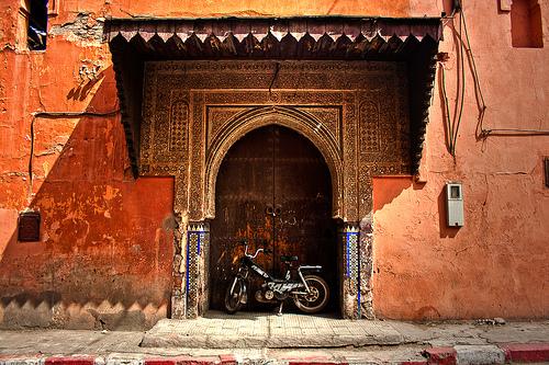Morocco-by-M.-Angel-Herrero-Creative-commons
