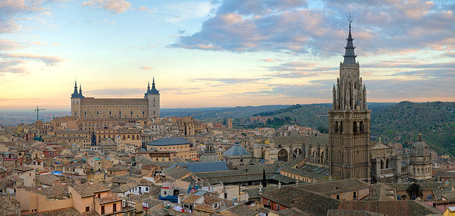 640px-Toledo_Skyline_Panorama,_Spain_-_Dec_2006